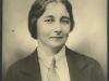 Maude Clarke