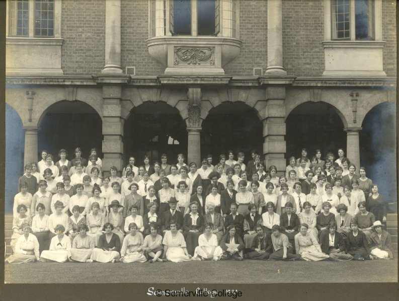 1921-and-gilbertmurray