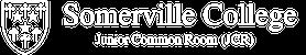 Somerville JCR