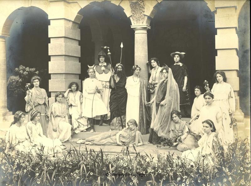 Demeter 1904