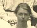 Frances Lupton