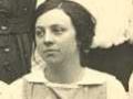 Dorothy Crook