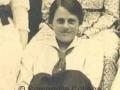 Katharine Hodgkinson