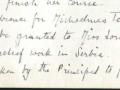 Council Minutes 11 May 1915
