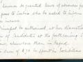 Council Minutes 30 Jan 1917
