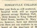 The Fritillary December 1916
