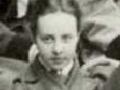 Ethel Kerr