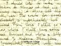 Letter to Miss Penrose 22 June 1915