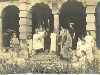 demeter-1904