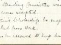 Somerville Council Minutes, 15 June 1915