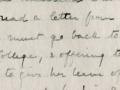 Somerville Council Minutes, 4 June 1918
