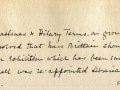 Somerville Council Minutes, 7 May 1918