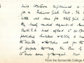 College Meeting minutes 24 May 1918_1
