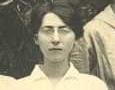 Dorothy Townshend