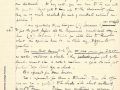 Emily Penrose's address to Responsions candidates, 3rd July 1918