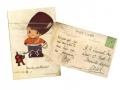 Maitland postcard