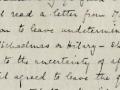 Council Minutes 15 June 1915