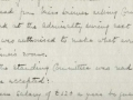 Council Minutes 29 February 1916