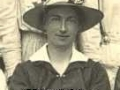 Eglantyne Jebb - the Speaker of