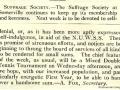 The Fritillary June 1914