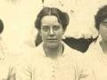 Kathleen Watson